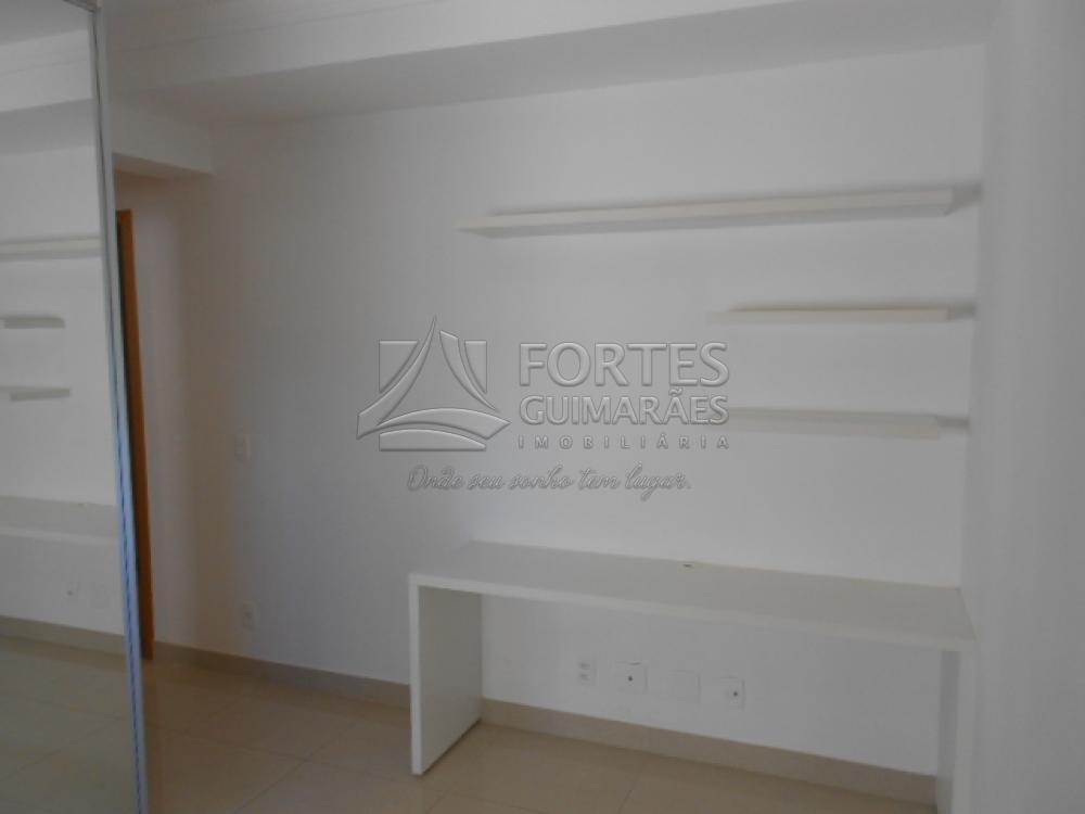 Alugar Apartamentos / Padrão em Ribeirão Preto apenas R$ 8.500,00 - Foto 25