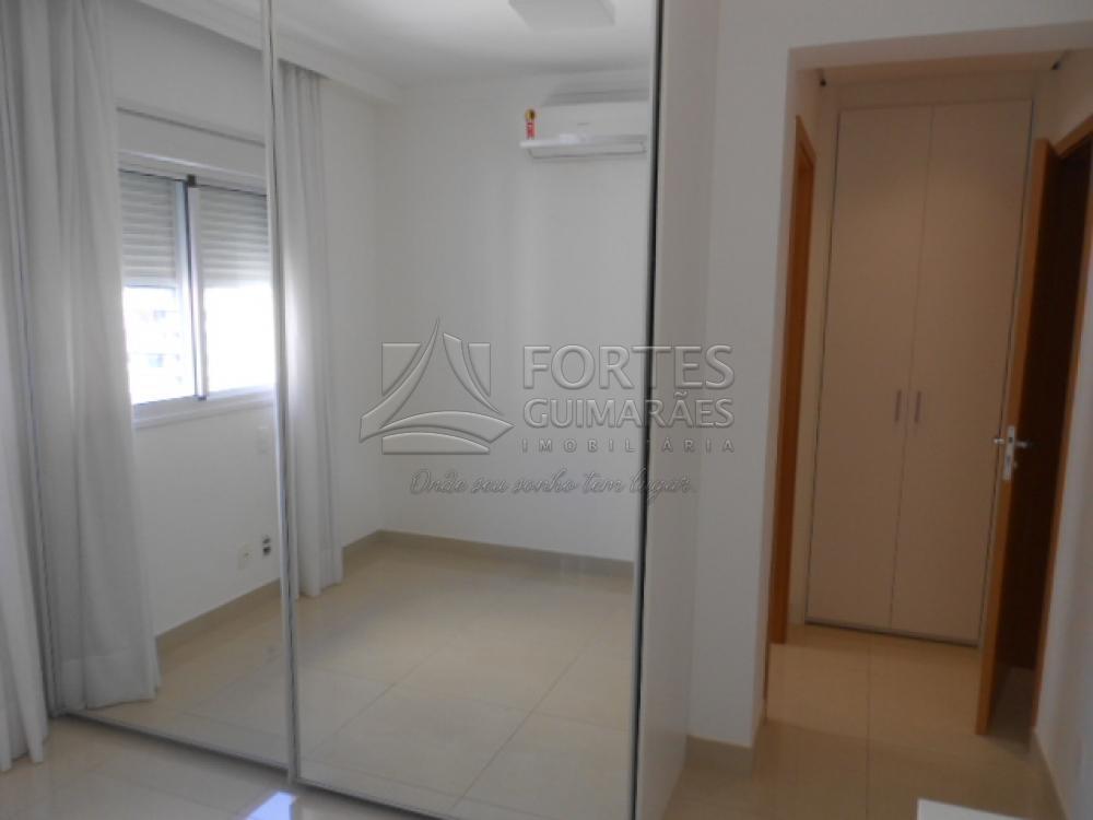 Alugar Apartamentos / Padrão em Ribeirão Preto apenas R$ 8.500,00 - Foto 26