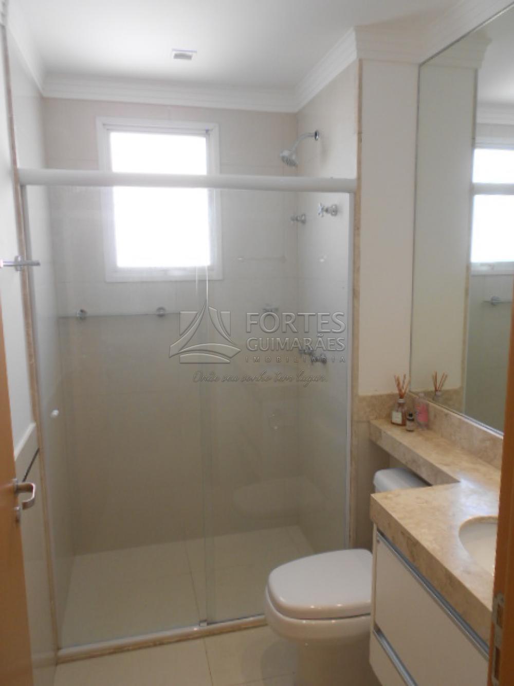 Alugar Apartamentos / Padrão em Ribeirão Preto apenas R$ 8.500,00 - Foto 27