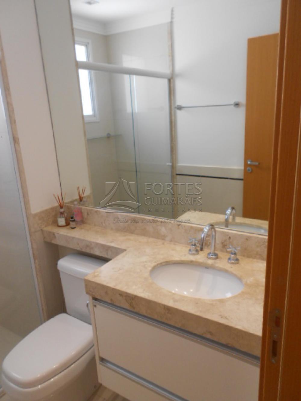Alugar Apartamentos / Padrão em Ribeirão Preto apenas R$ 8.500,00 - Foto 28