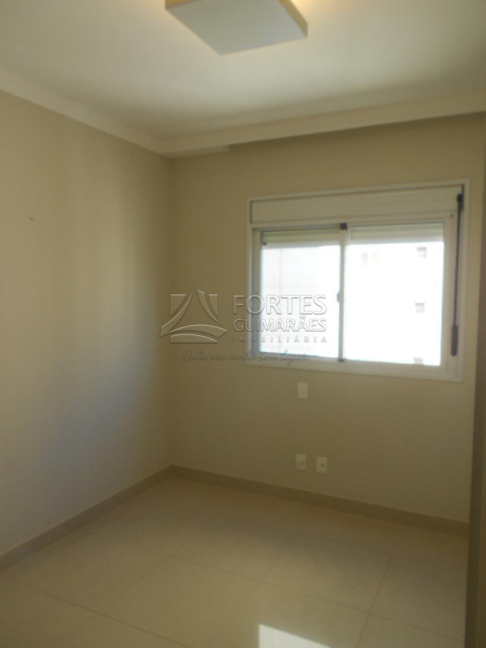 Alugar Apartamentos / Padrão em Ribeirão Preto apenas R$ 8.500,00 - Foto 29