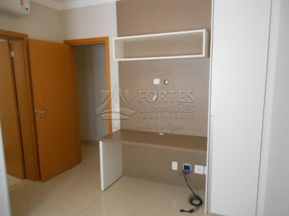 Alugar Apartamentos / Padrão em Ribeirão Preto apenas R$ 8.500,00 - Foto 31