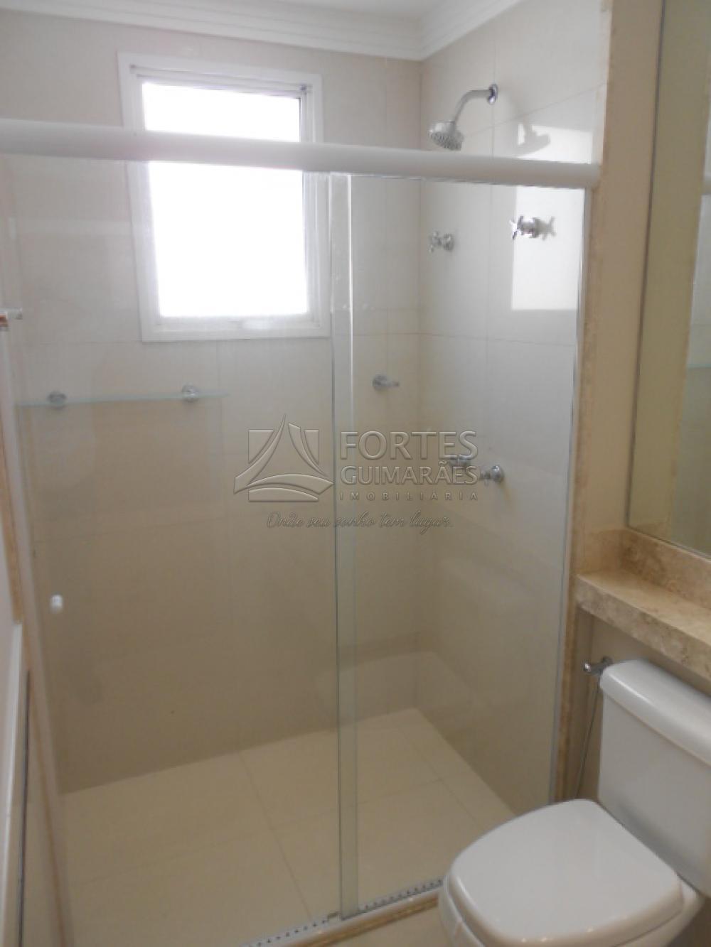 Alugar Apartamentos / Padrão em Ribeirão Preto apenas R$ 8.500,00 - Foto 34