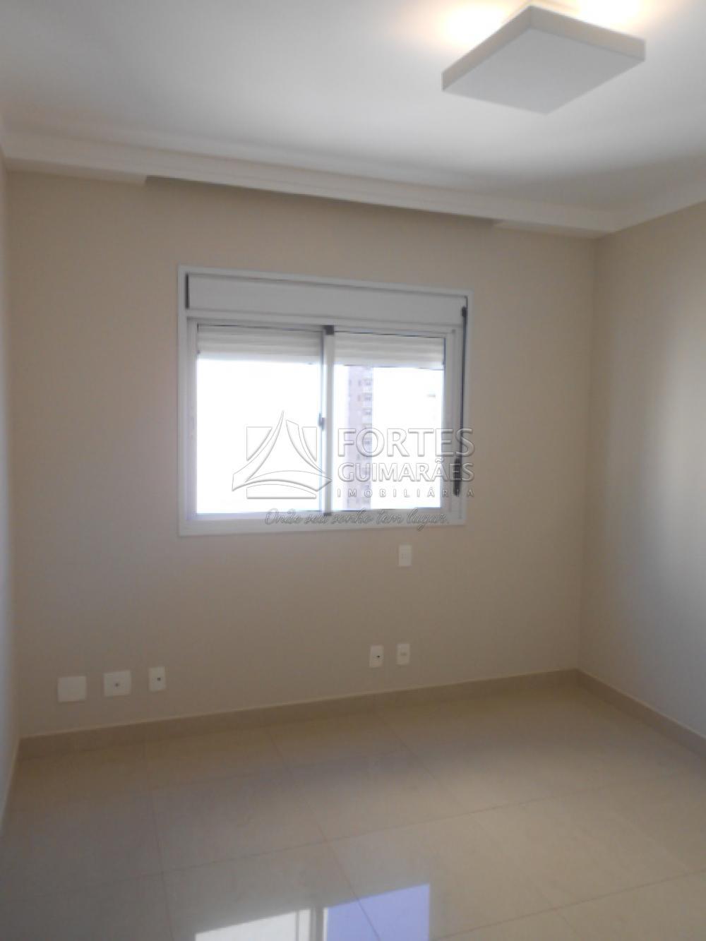 Alugar Apartamentos / Padrão em Ribeirão Preto apenas R$ 8.500,00 - Foto 35