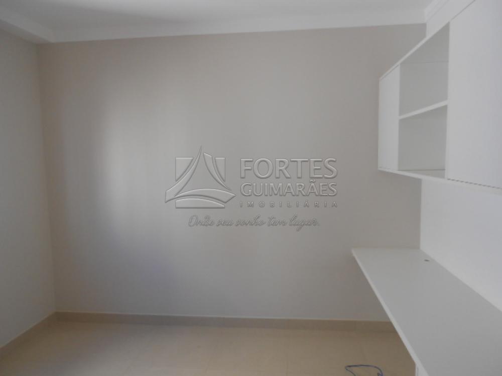 Alugar Apartamentos / Padrão em Ribeirão Preto apenas R$ 8.500,00 - Foto 36