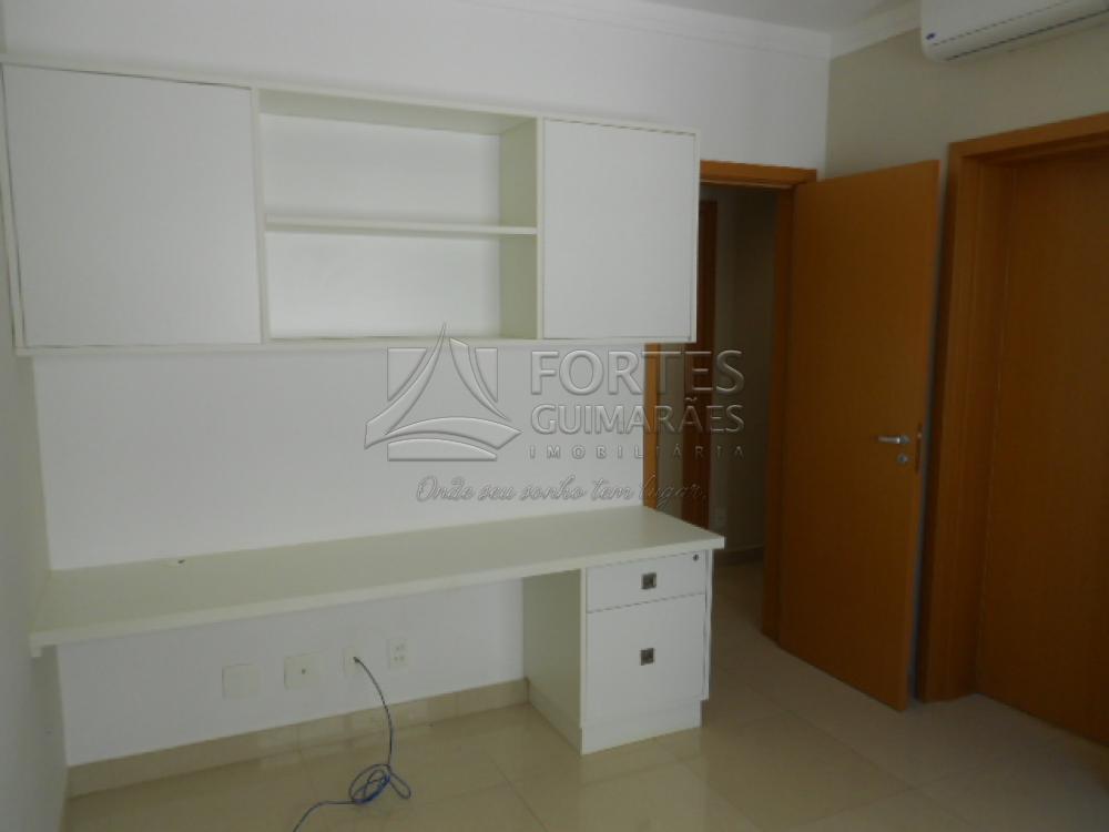 Alugar Apartamentos / Padrão em Ribeirão Preto apenas R$ 8.500,00 - Foto 38