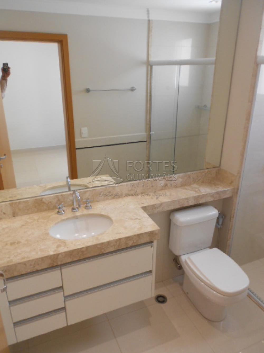 Alugar Apartamentos / Padrão em Ribeirão Preto apenas R$ 8.500,00 - Foto 39