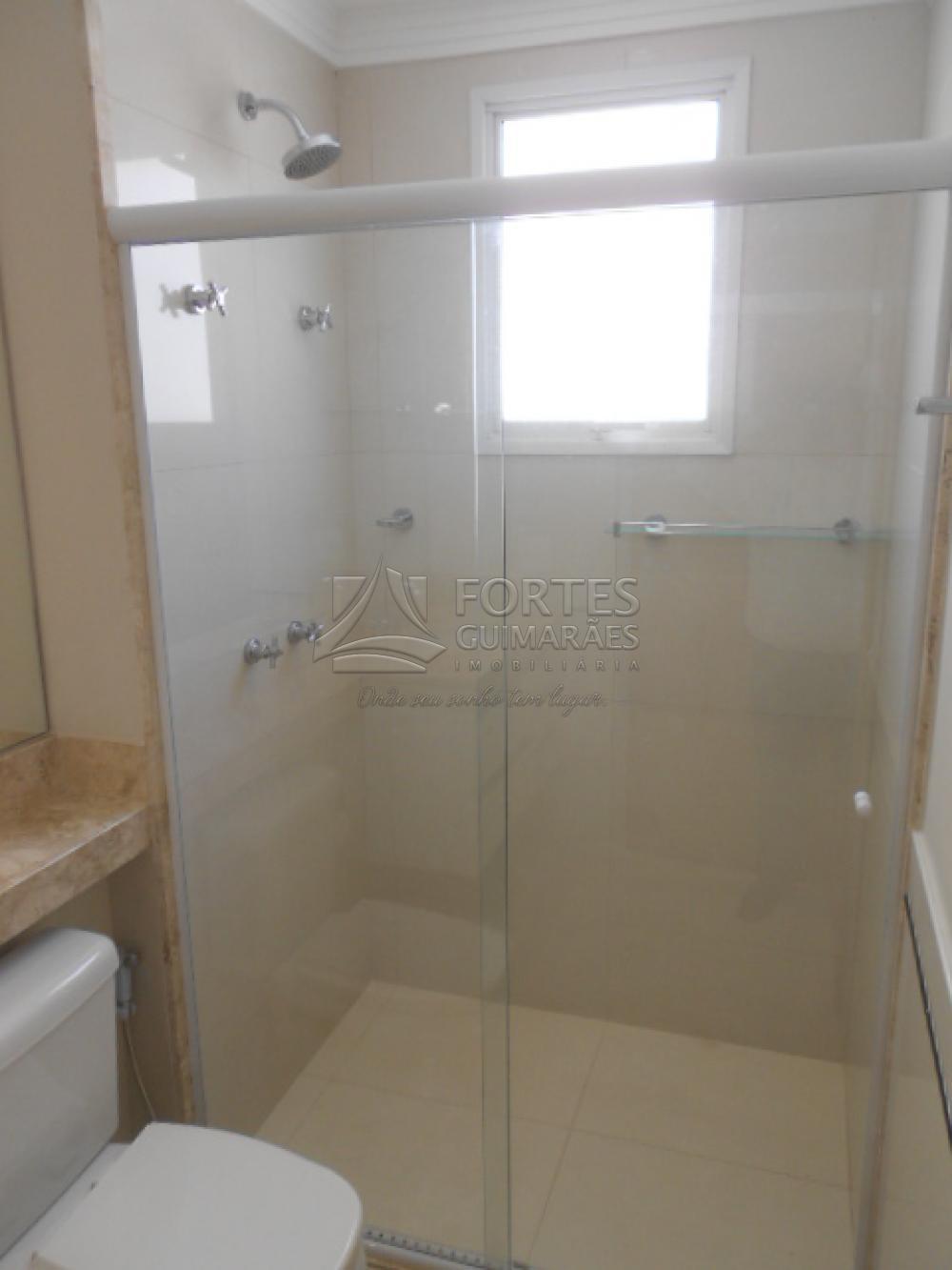 Alugar Apartamentos / Padrão em Ribeirão Preto apenas R$ 8.500,00 - Foto 40
