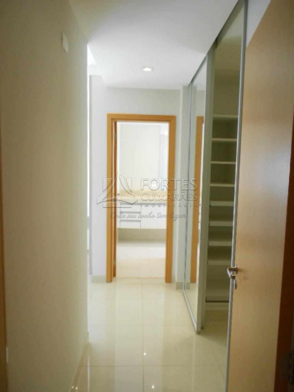 Alugar Apartamentos / Padrão em Ribeirão Preto apenas R$ 8.500,00 - Foto 41