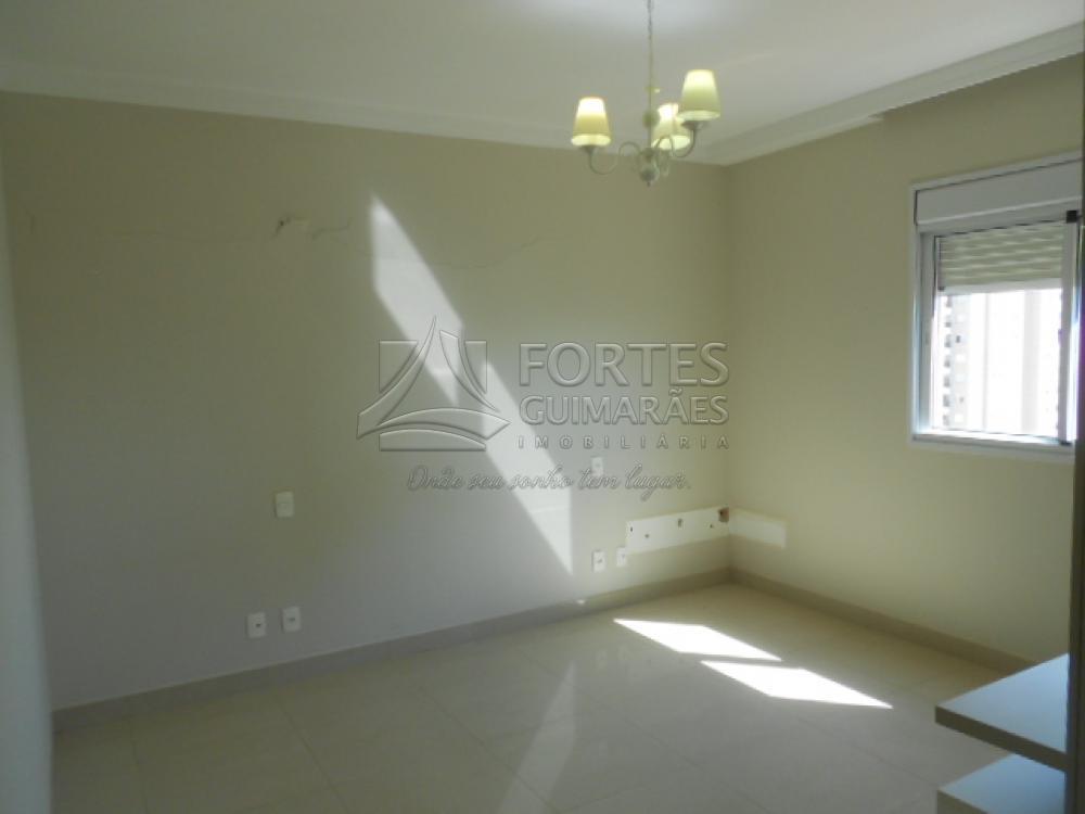 Alugar Apartamentos / Padrão em Ribeirão Preto apenas R$ 8.500,00 - Foto 42
