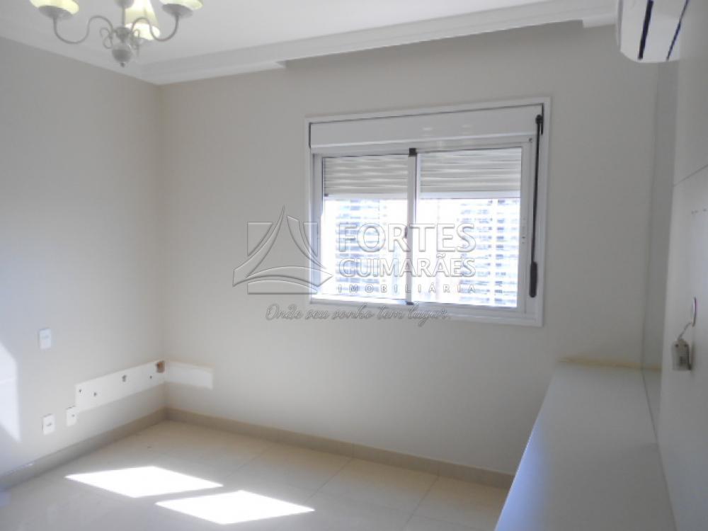 Alugar Apartamentos / Padrão em Ribeirão Preto apenas R$ 8.500,00 - Foto 43