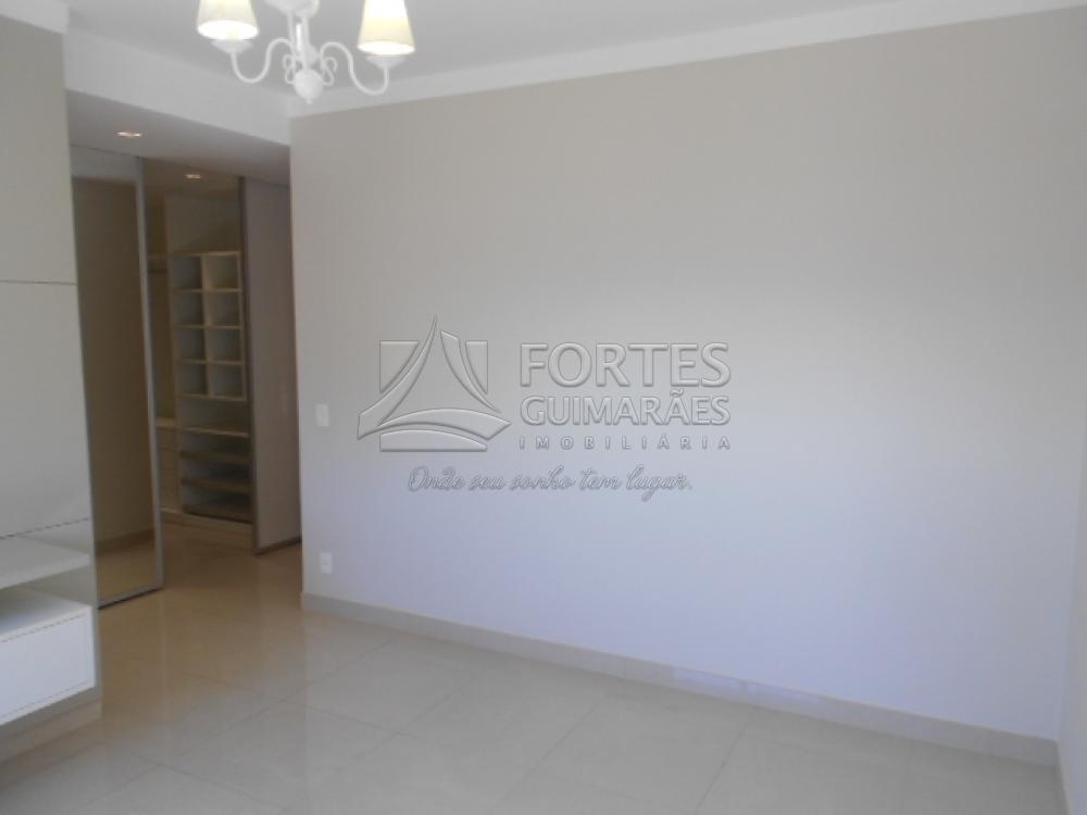 Alugar Apartamentos / Padrão em Ribeirão Preto apenas R$ 8.500,00 - Foto 44