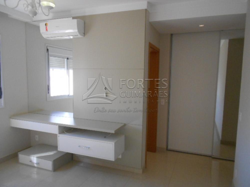 Alugar Apartamentos / Padrão em Ribeirão Preto apenas R$ 8.500,00 - Foto 45
