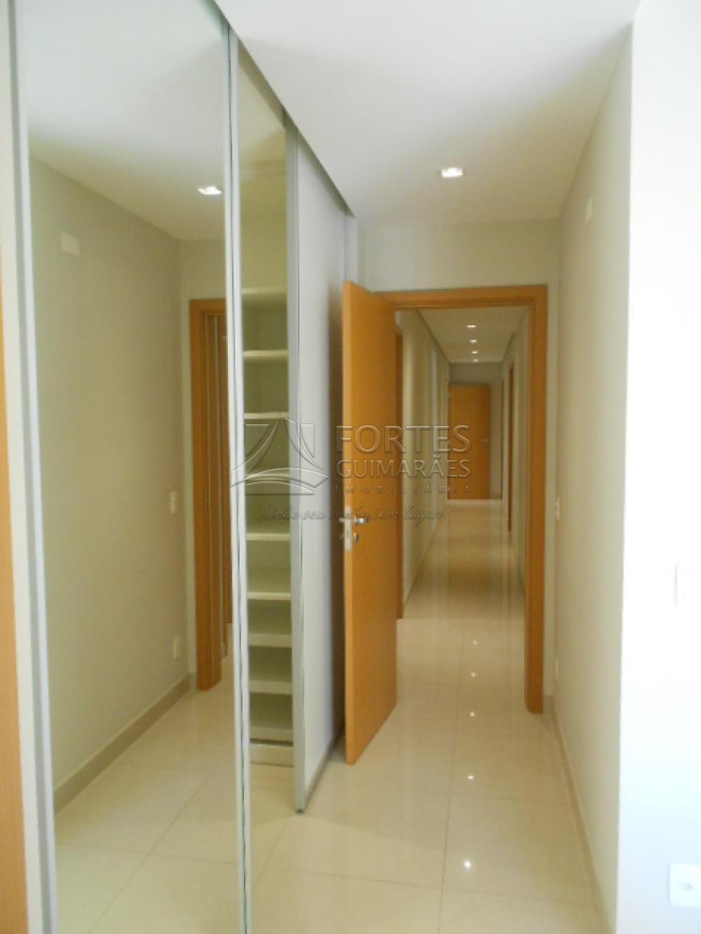 Alugar Apartamentos / Padrão em Ribeirão Preto apenas R$ 8.500,00 - Foto 46