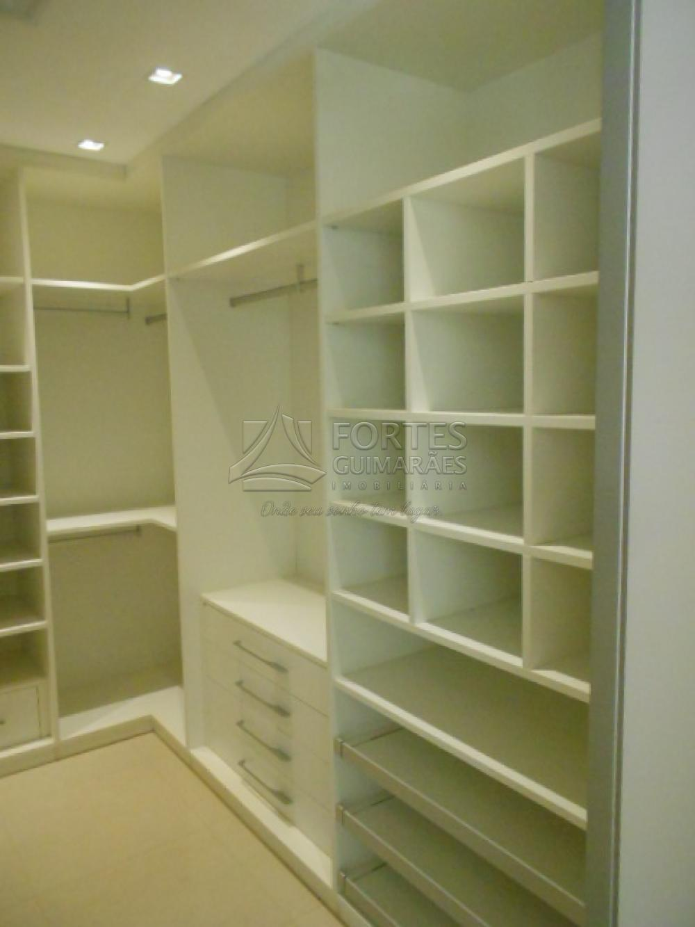 Alugar Apartamentos / Padrão em Ribeirão Preto apenas R$ 8.500,00 - Foto 48