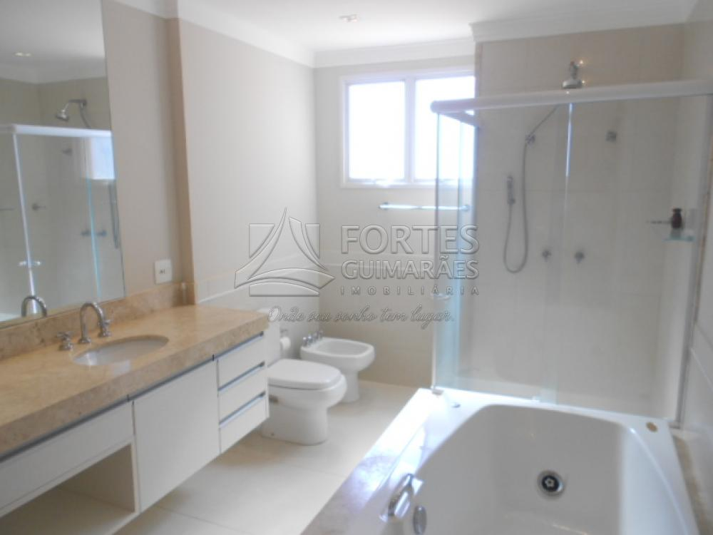 Alugar Apartamentos / Padrão em Ribeirão Preto apenas R$ 8.500,00 - Foto 51