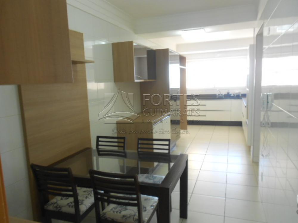 Alugar Apartamentos / Padrão em Ribeirão Preto apenas R$ 8.500,00 - Foto 53