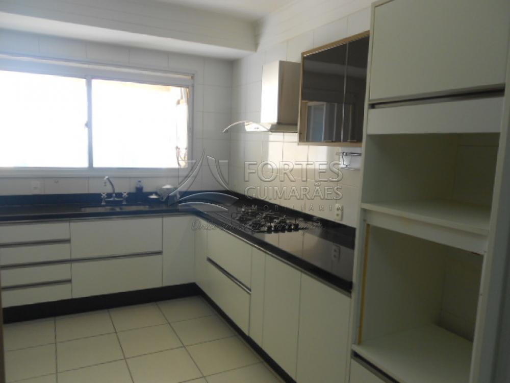Alugar Apartamentos / Padrão em Ribeirão Preto apenas R$ 8.500,00 - Foto 54