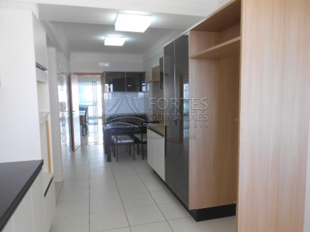 Alugar Apartamentos / Padrão em Ribeirão Preto apenas R$ 8.500,00 - Foto 56