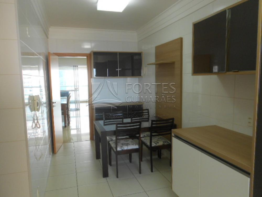 Alugar Apartamentos / Padrão em Ribeirão Preto apenas R$ 8.500,00 - Foto 57