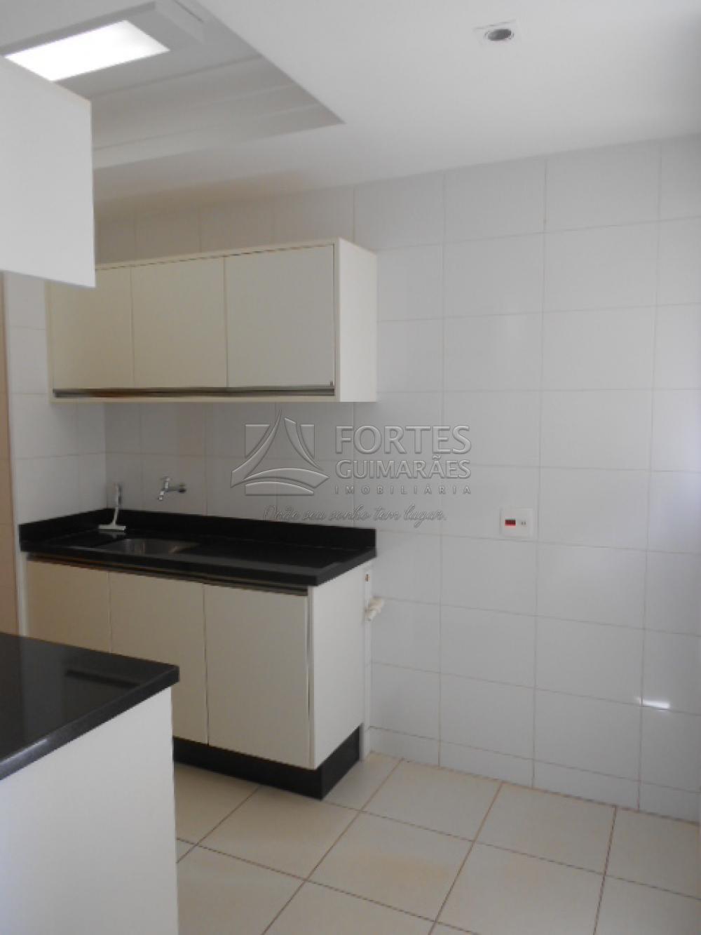 Alugar Apartamentos / Padrão em Ribeirão Preto apenas R$ 8.500,00 - Foto 59