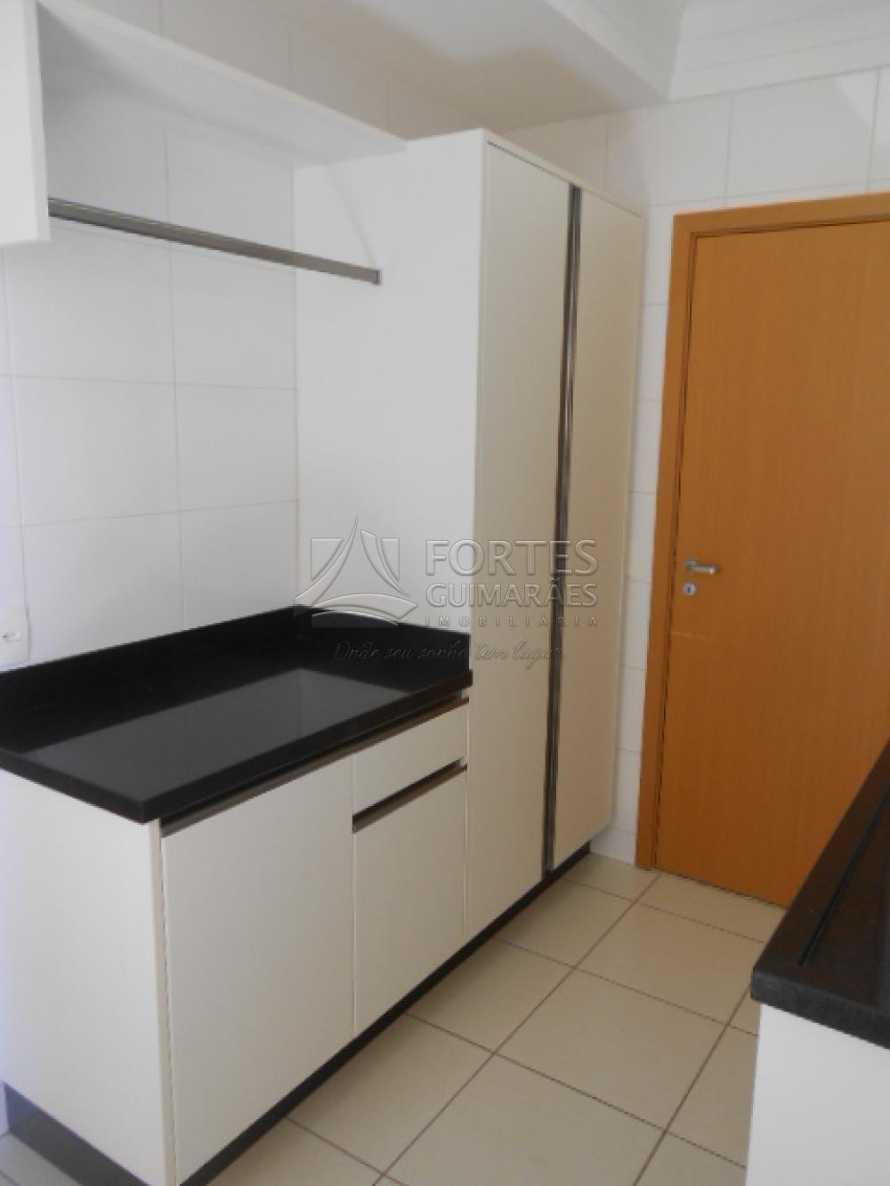 Alugar Apartamentos / Padrão em Ribeirão Preto apenas R$ 8.500,00 - Foto 60