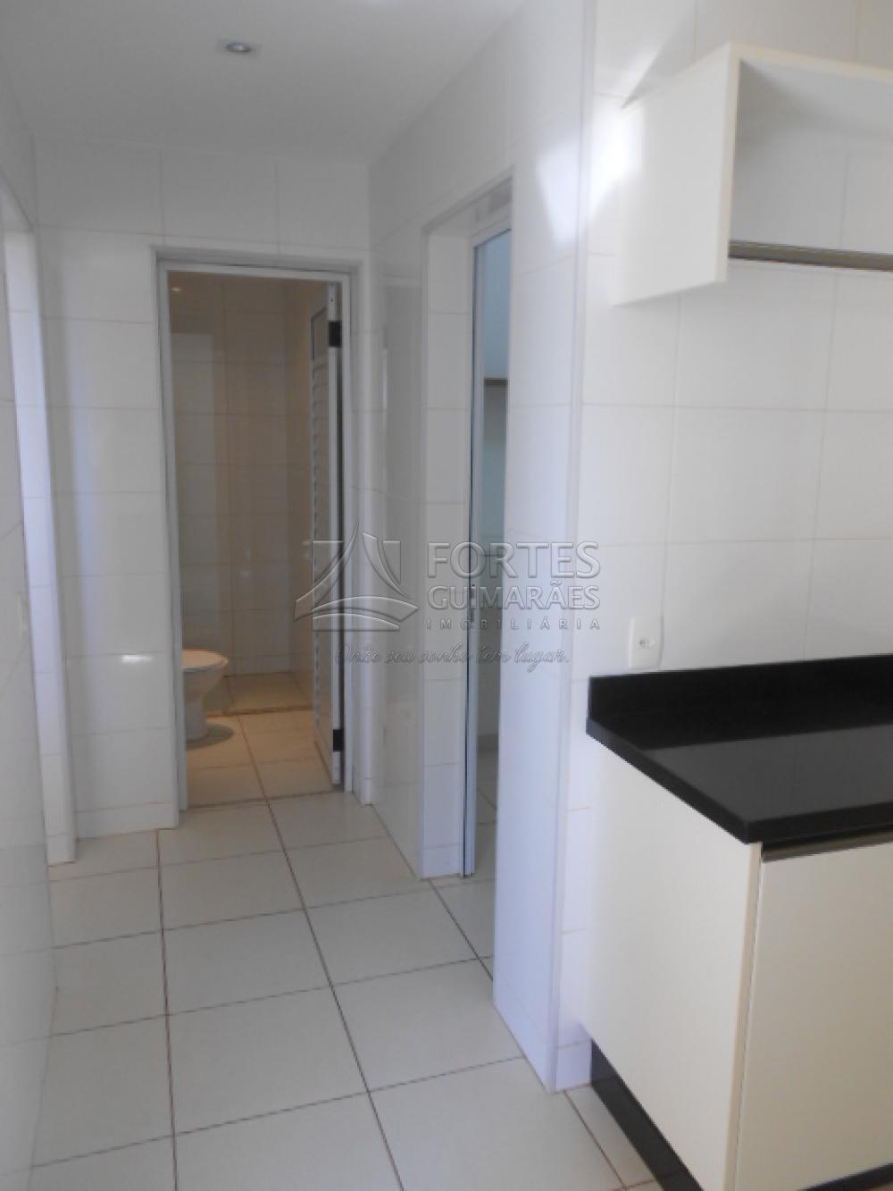 Alugar Apartamentos / Padrão em Ribeirão Preto apenas R$ 8.500,00 - Foto 61