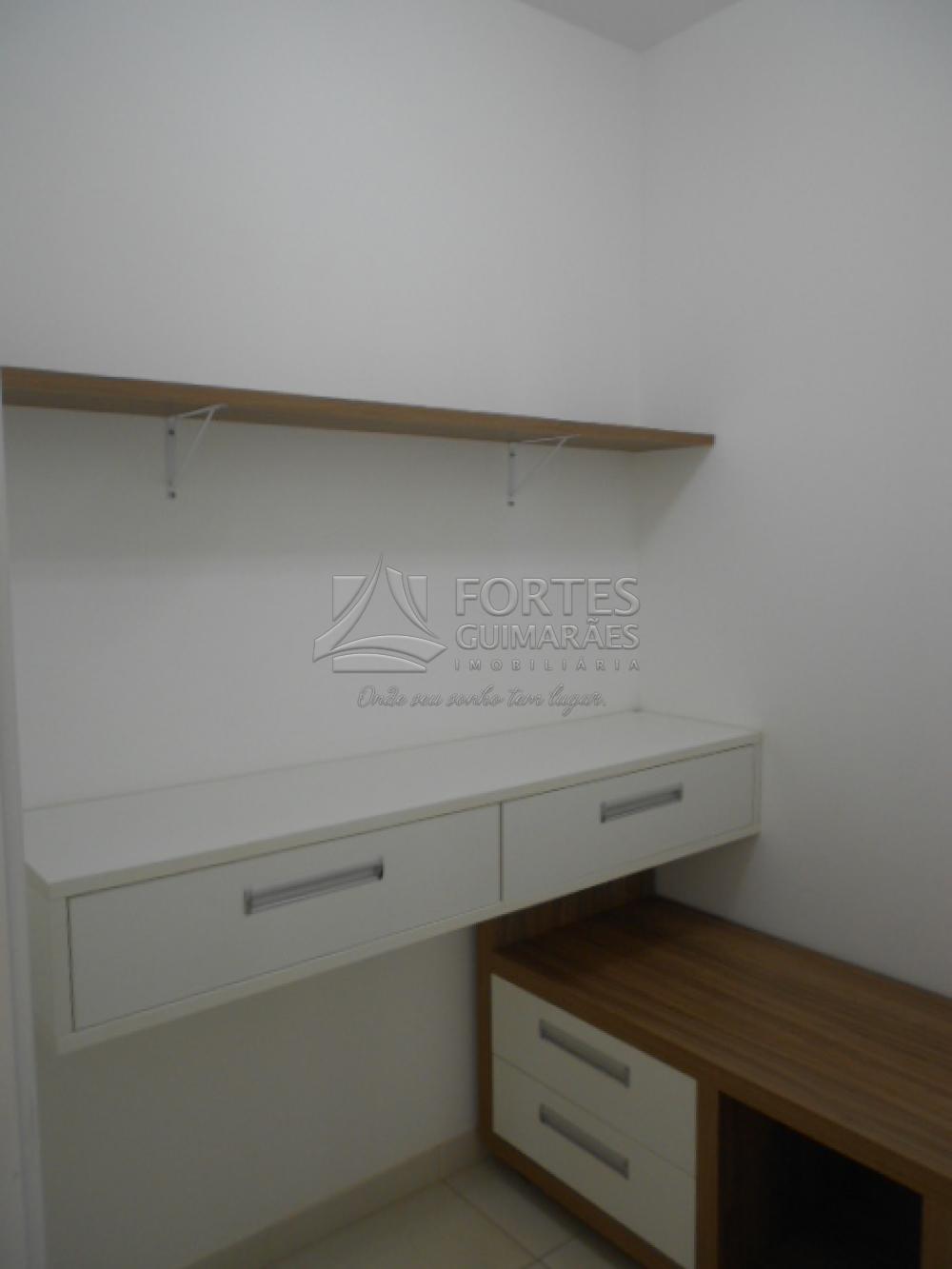 Alugar Apartamentos / Padrão em Ribeirão Preto apenas R$ 8.500,00 - Foto 63