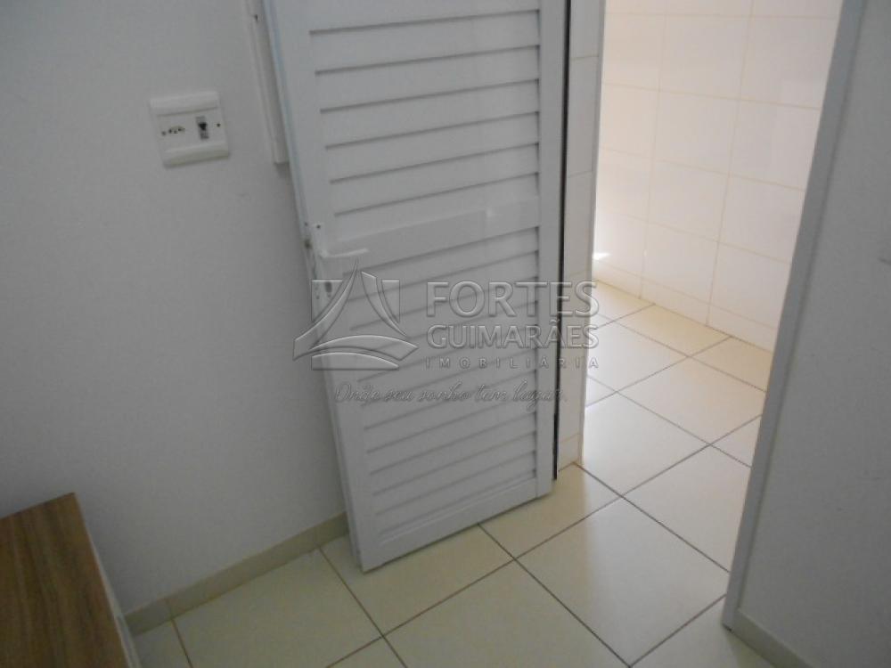 Alugar Apartamentos / Padrão em Ribeirão Preto apenas R$ 8.500,00 - Foto 64