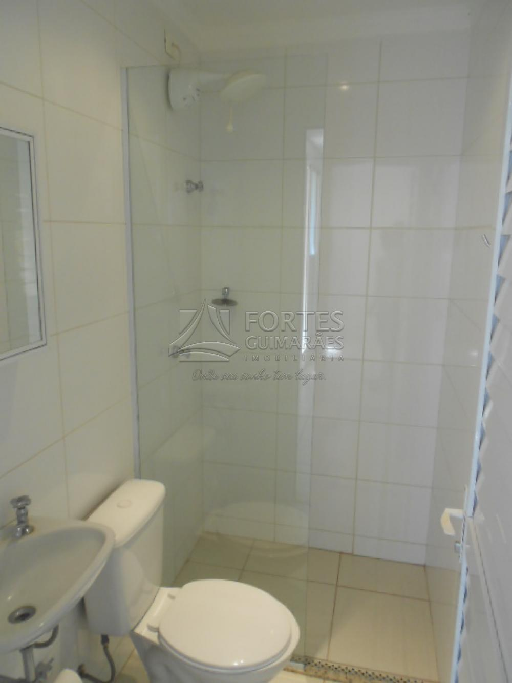 Alugar Apartamentos / Padrão em Ribeirão Preto apenas R$ 8.500,00 - Foto 65
