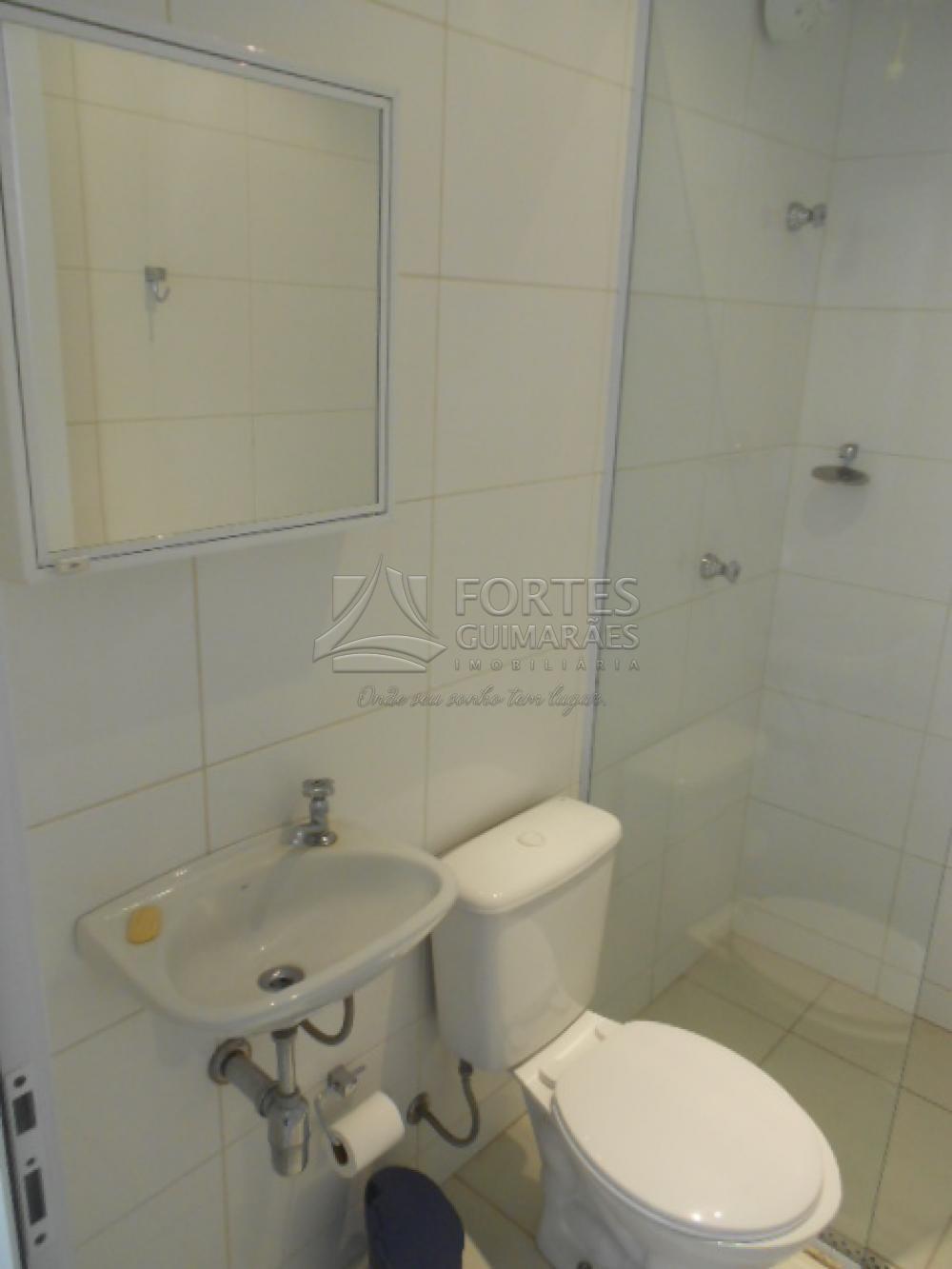 Alugar Apartamentos / Padrão em Ribeirão Preto apenas R$ 8.500,00 - Foto 66