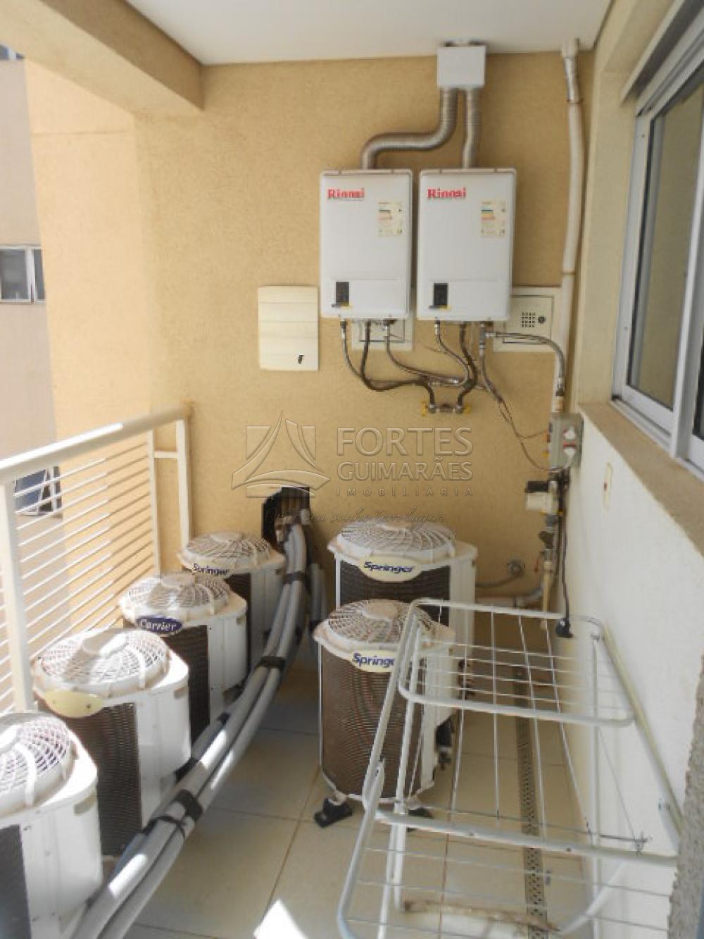 Alugar Apartamentos / Padrão em Ribeirão Preto apenas R$ 8.500,00 - Foto 68