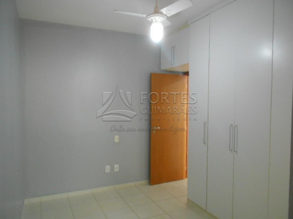 Alugar Apartamentos / Padrão em Ribeirão Preto apenas R$ 900,00 - Foto 12