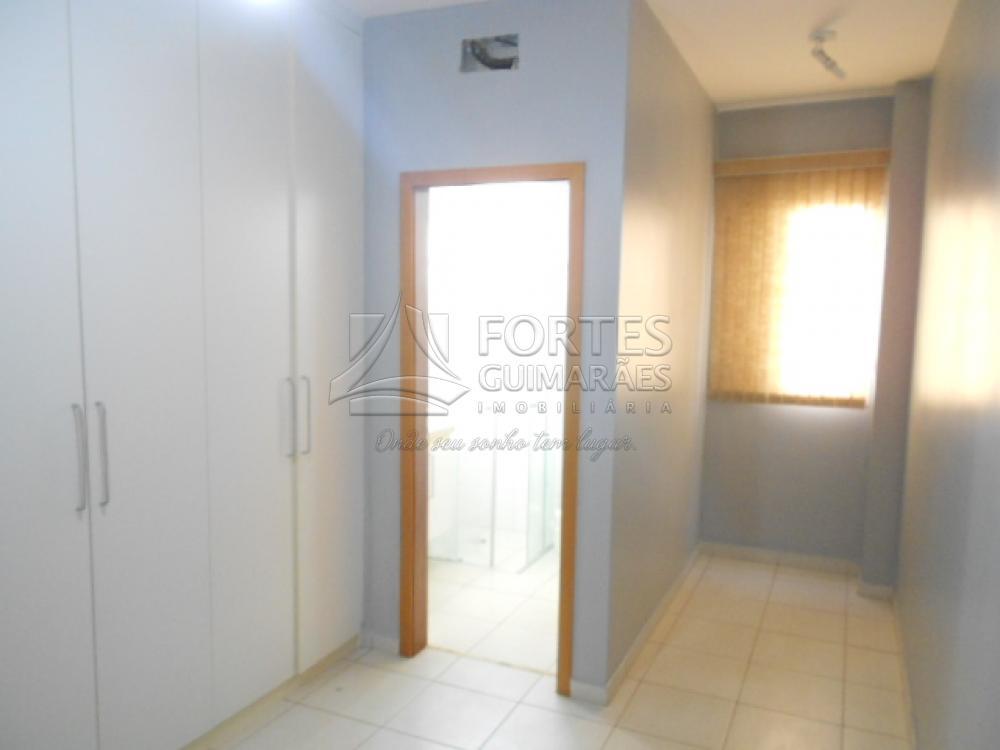 Alugar Apartamentos / Padrão em Ribeirão Preto apenas R$ 900,00 - Foto 11