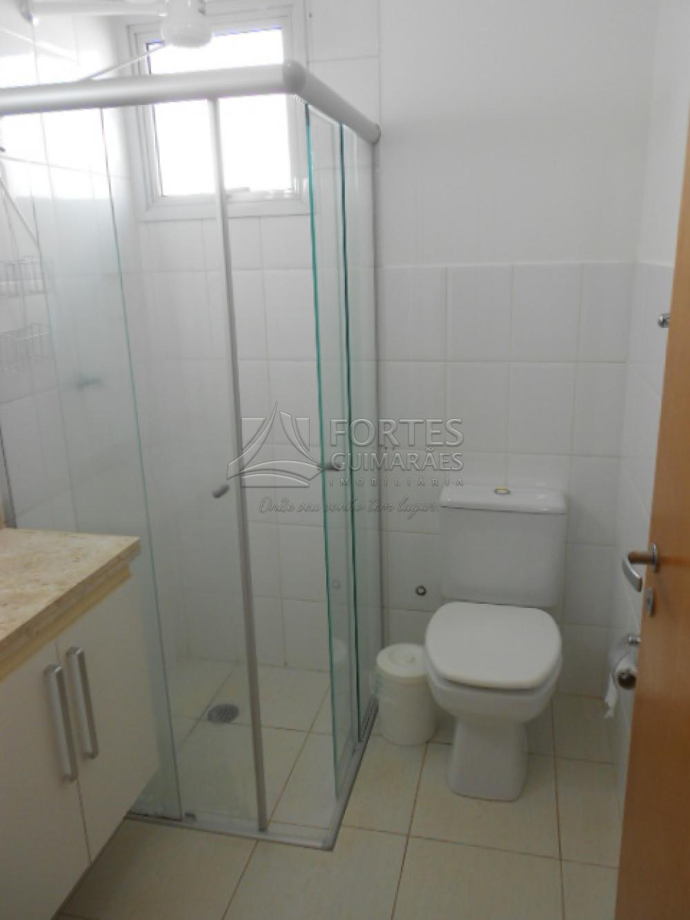 Alugar Apartamentos / Padrão em Ribeirão Preto apenas R$ 900,00 - Foto 15