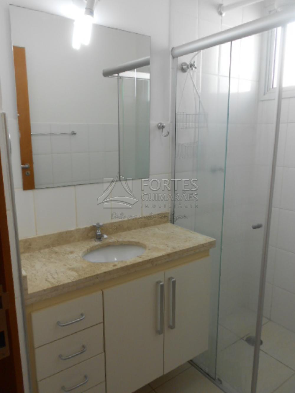 Alugar Apartamentos / Padrão em Ribeirão Preto apenas R$ 900,00 - Foto 16