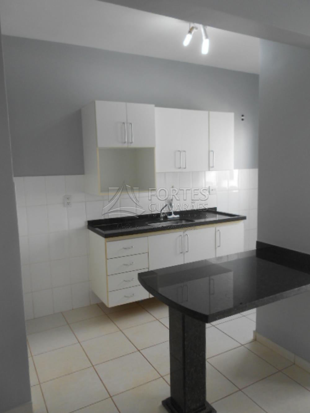 Alugar Apartamentos / Padrão em Ribeirão Preto apenas R$ 900,00 - Foto 17