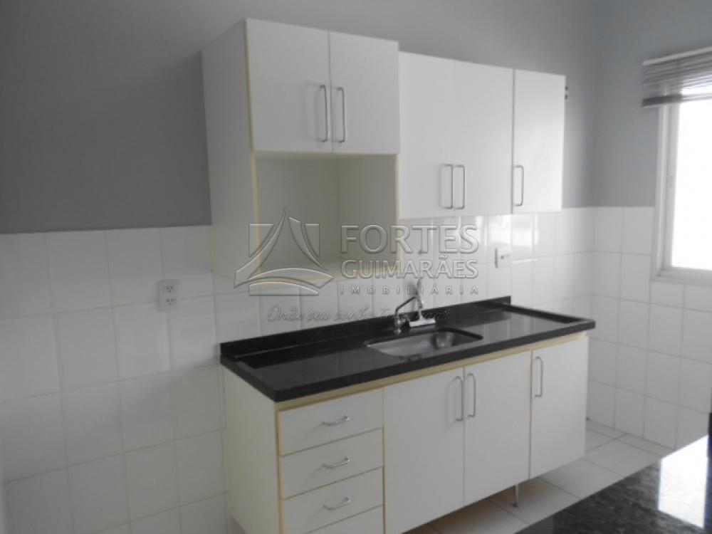 Alugar Apartamentos / Padrão em Ribeirão Preto apenas R$ 900,00 - Foto 18