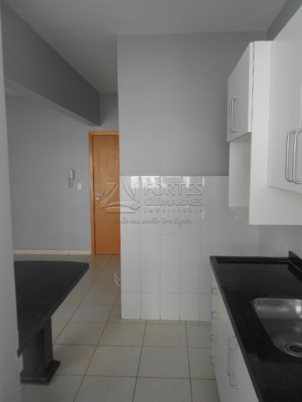 Alugar Apartamentos / Padrão em Ribeirão Preto apenas R$ 900,00 - Foto 19