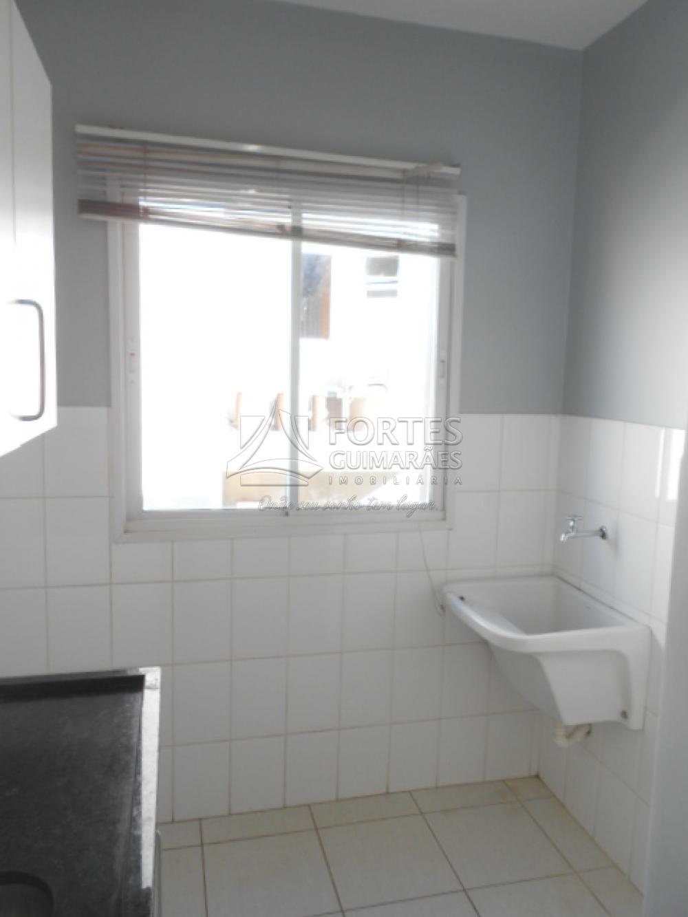Alugar Apartamentos / Padrão em Ribeirão Preto apenas R$ 900,00 - Foto 20