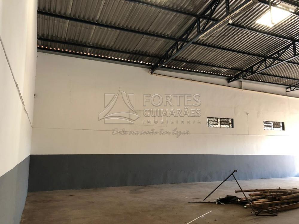 Alugar Comercial / Imóvel Comercial em Ribeirão Preto apenas R$ 3.500,00 - Foto 6