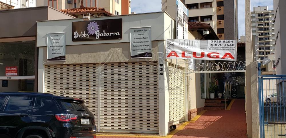 Alugar Comercial / Imóvel Comercial em Ribeirão Preto apenas R$ 1.600,00 - Foto 1