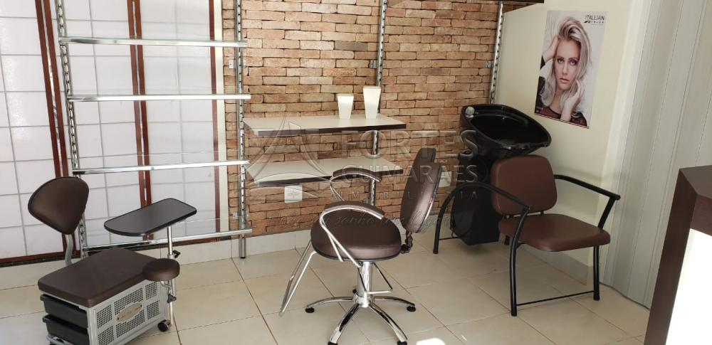 Alugar Comercial / Imóvel Comercial em Ribeirão Preto apenas R$ 1.600,00 - Foto 2