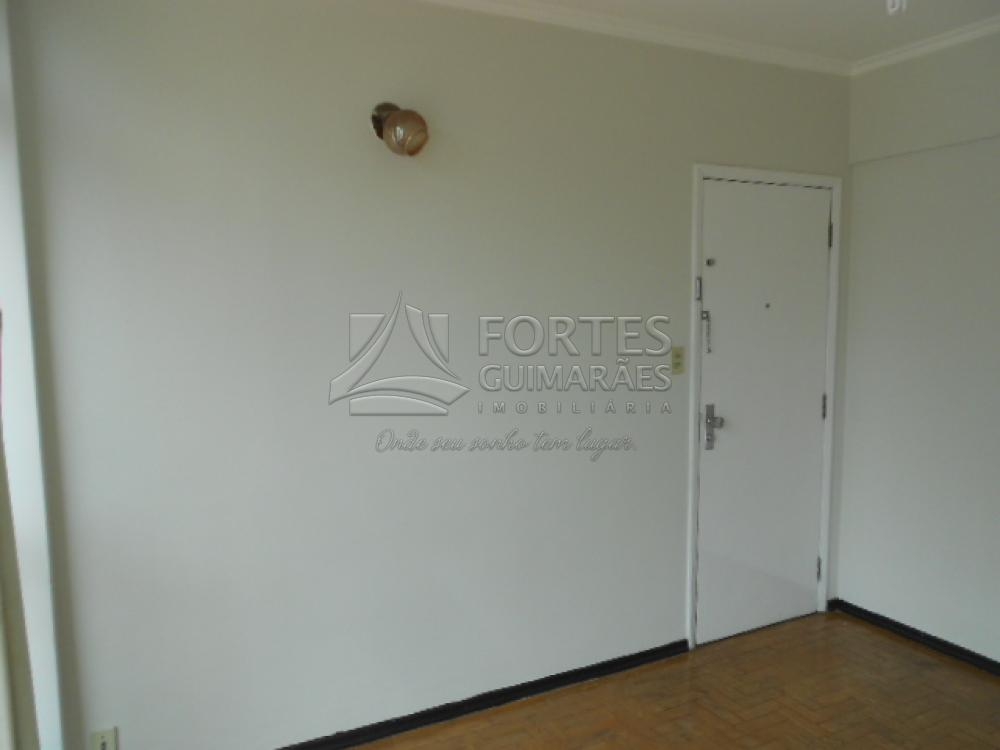 Alugar Apartamentos / Padrão em Ribeirão Preto apenas R$ 850,00 - Foto 4