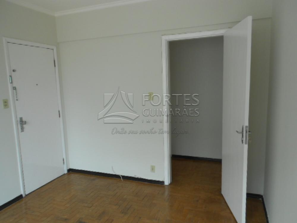Alugar Apartamentos / Padrão em Ribeirão Preto apenas R$ 850,00 - Foto 5