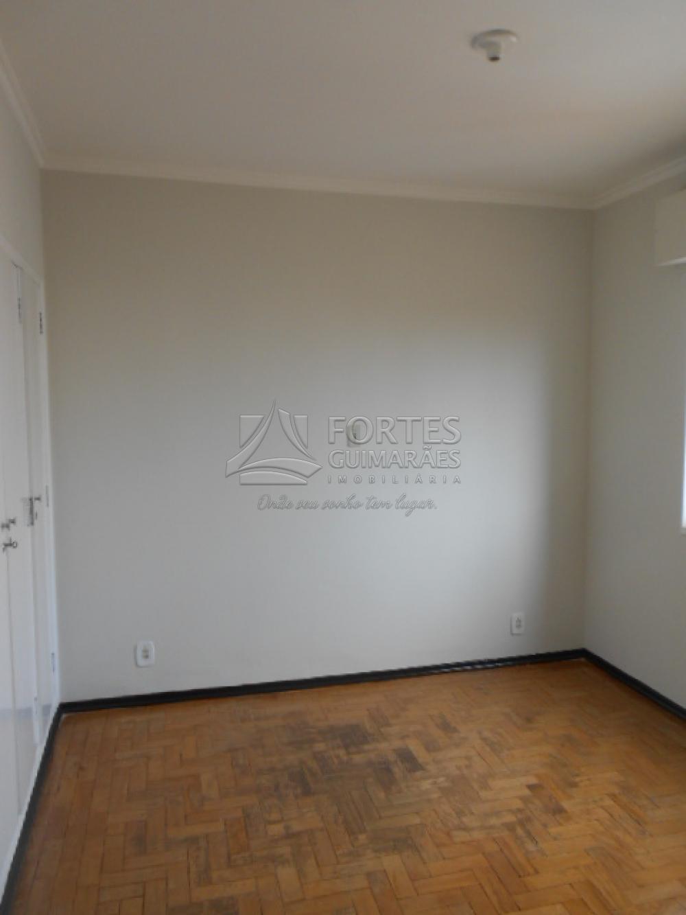 Alugar Apartamentos / Padrão em Ribeirão Preto apenas R$ 850,00 - Foto 12