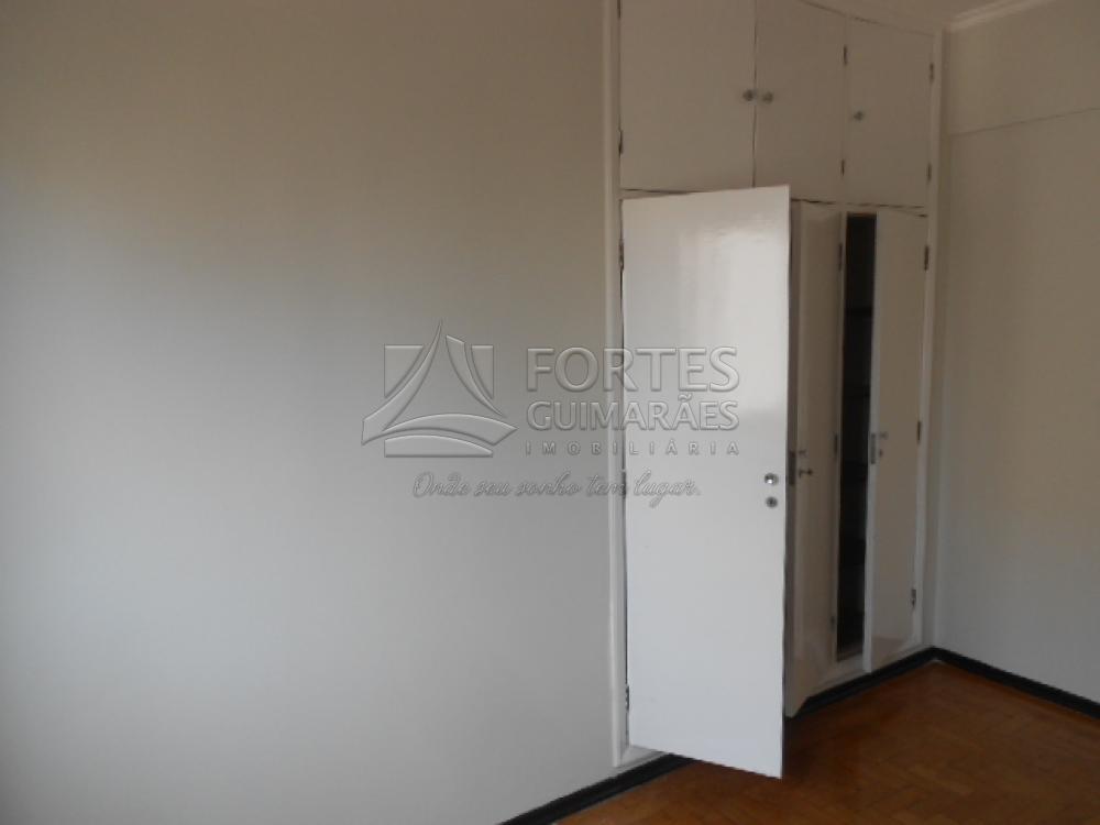 Alugar Apartamentos / Padrão em Ribeirão Preto apenas R$ 850,00 - Foto 11