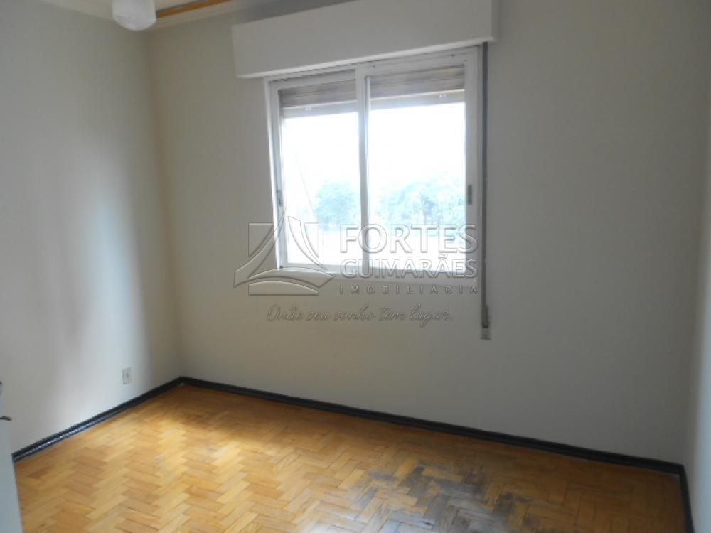Alugar Apartamentos / Padrão em Ribeirão Preto apenas R$ 850,00 - Foto 18