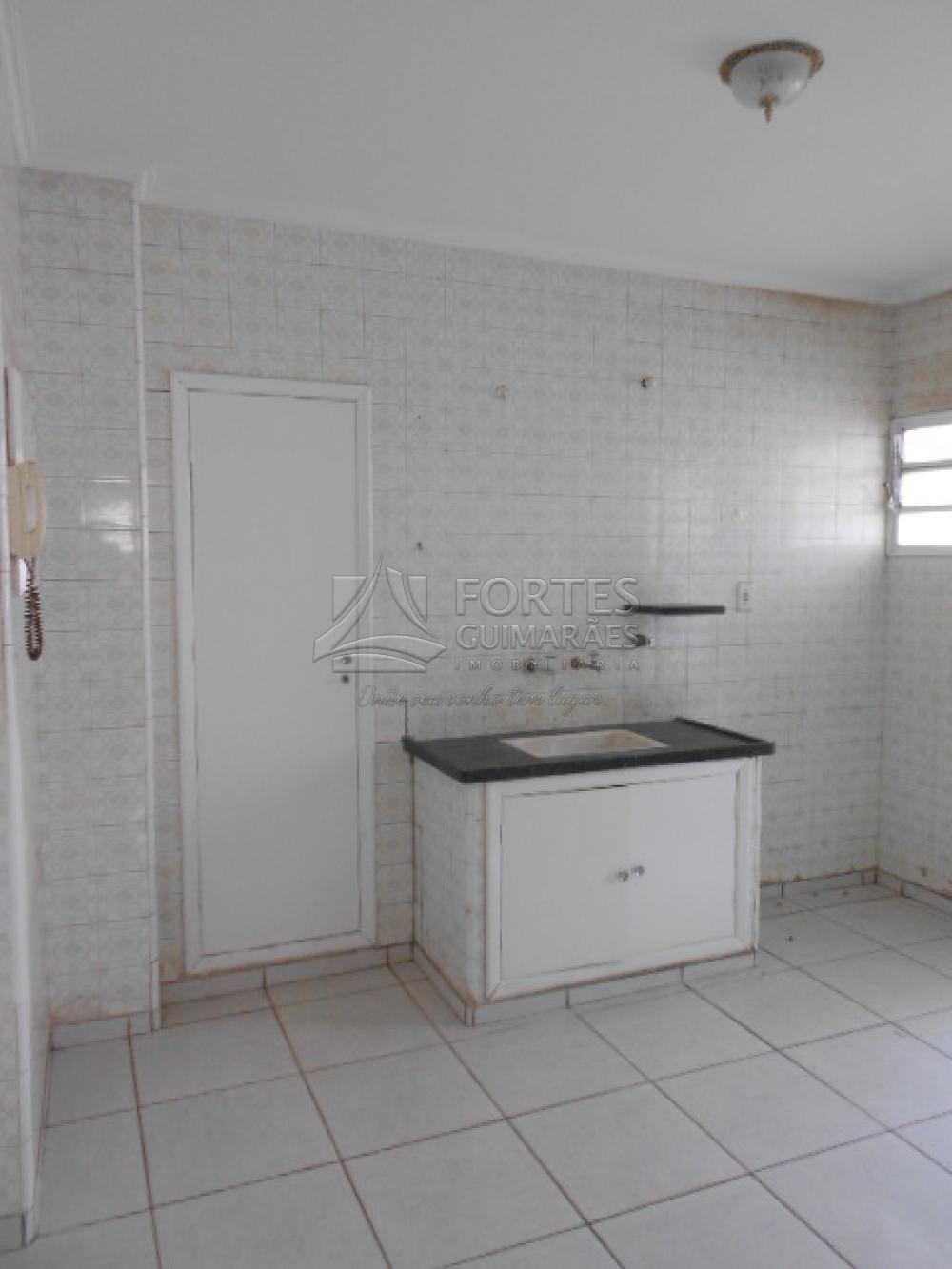 Alugar Apartamentos / Padrão em Ribeirão Preto apenas R$ 850,00 - Foto 26