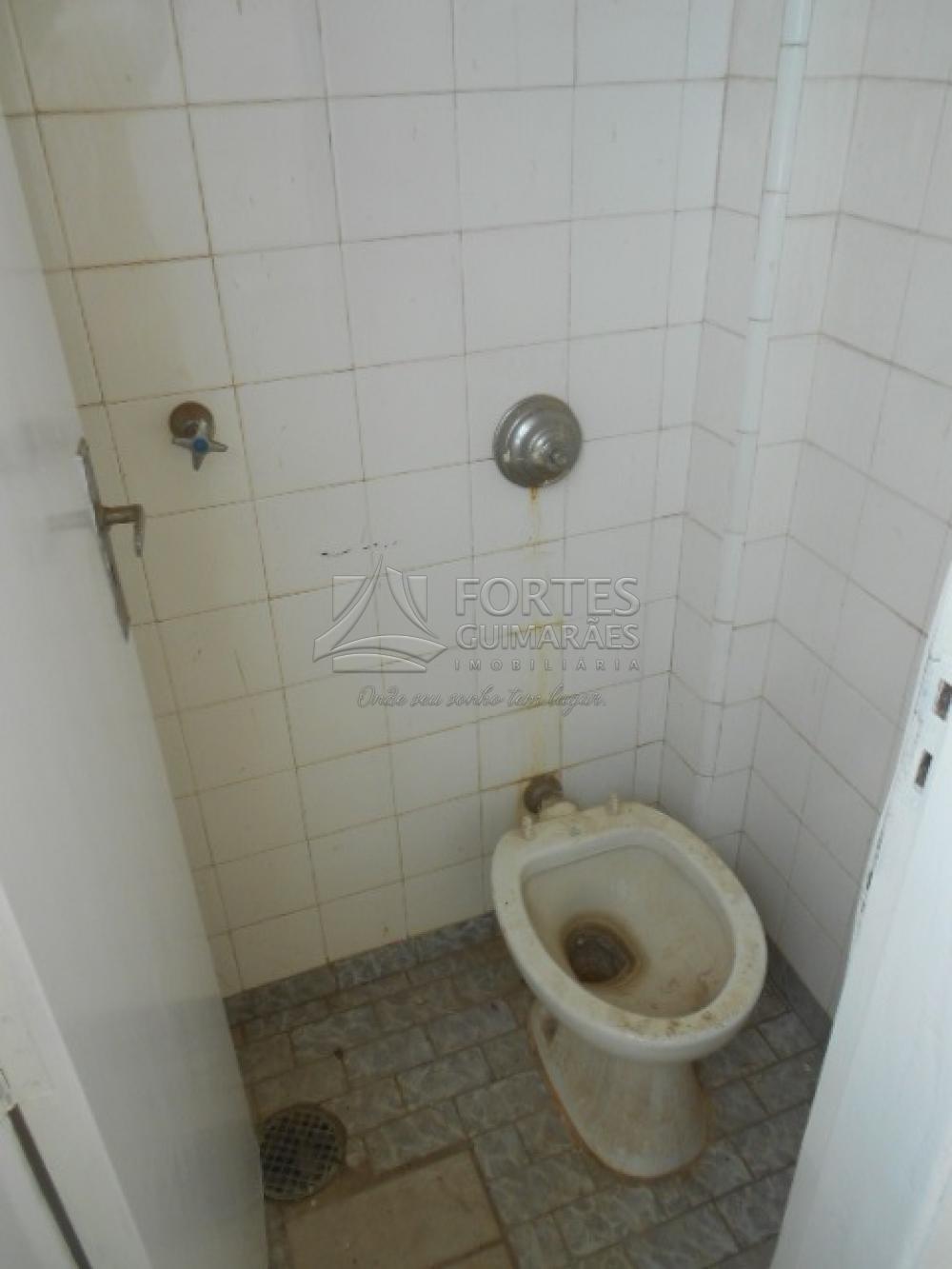 Alugar Apartamentos / Padrão em Ribeirão Preto apenas R$ 850,00 - Foto 34